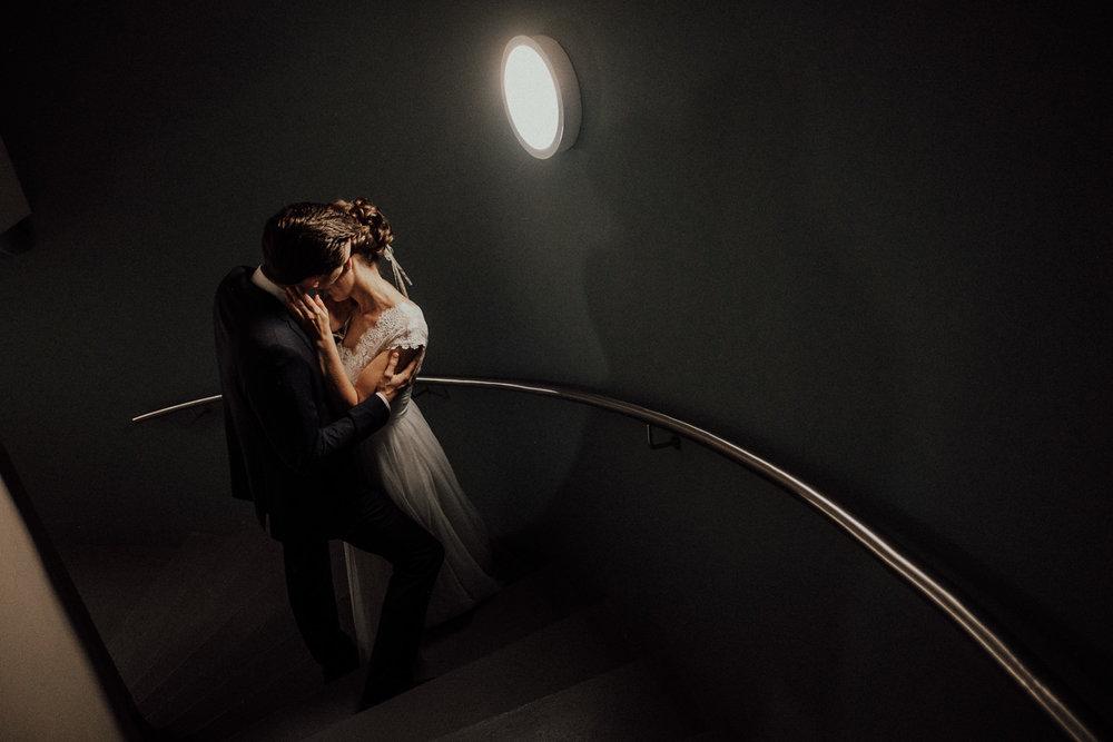 Hochzeitsfotos NRW-Hochzeitsfotograf NRW-Hochzeitsreportage-Lousberg Aachen-Sommerhochzeit-Kevin Biberbach-KEVIN - Fotografie-002-3.jpg