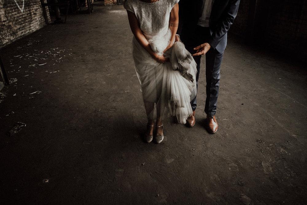 Hochzeitsfotos-Hochzeitslocation-Würzburg-Hochzeitsfotograf-Aachen-Köln-NRW-Bonn-Top-Hochzeitsfotografen-Reportage-Storytelling-Preise-Kevin Biberbach-KEVIN Fotografie-10.jpg