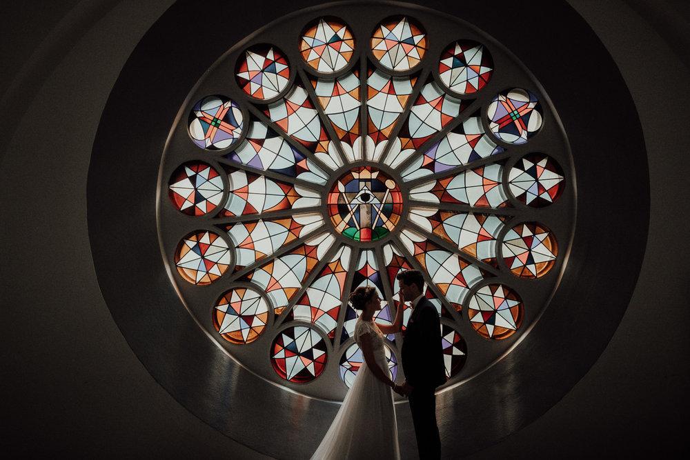 Hochzeitsfotos-Hochzeitslocation-Würzburg-Hochzeitsfotograf-Aachen-Köln-NRW-Bonn-Top-Hochzeitsfotografen-Reportage-Storytelling-Preise-Kevin Biberbach-KEVIN Fotografie-38.jpg