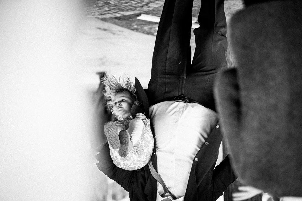 Hochzeitsfotos-Hochzeitslocation-Würzburg-Hochzeitsfotograf-Aachen-Köln-NRW-Bonn-Top-Hochzeitsfotografen-Reportage-Storytelling-Preise-Kevin Biberbach-KEVIN Fotografie-47.jpg