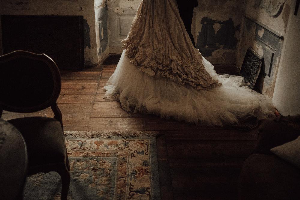 Hochzeitsfotos-Hochzeitslocation-Würzburg-Hochzeitsfotograf-Aachen-Köln-NRW-Bonn-Top-Hochzeitsfotografen-Reportage-Storytelling-Preise-Kevin Biberbach-KEVIN Fotografie-50.jpg