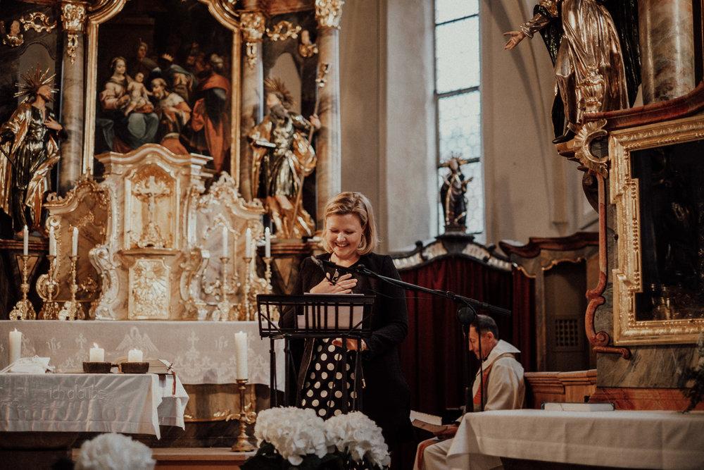 Hochzeitsfotos-Lech am Arlberg-Hochzeitsfotograf-Voralberg-Hochzeitslocation Villa Maund - Hochzeit Aachen Köln NRW Bonn -Hochzeitsfotograf Österreich-Gleichgeschlechtlich-Berghochzeit-Kevin Biberbach-071.jpg