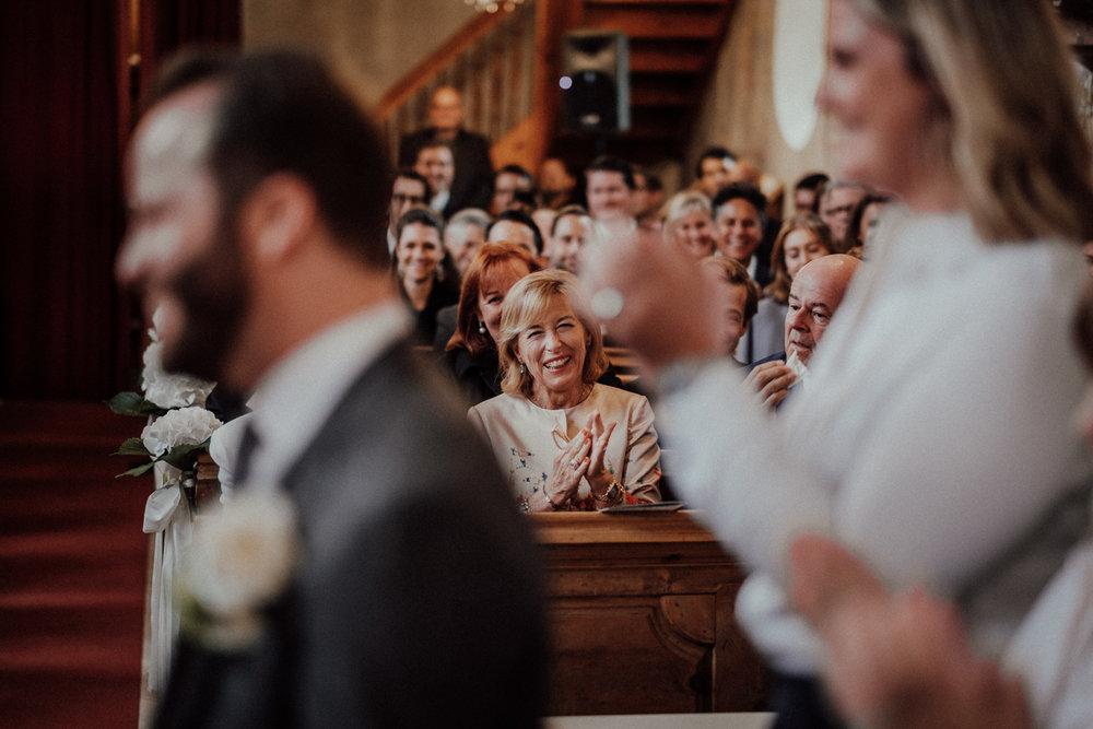 Hochzeitsfotos-Lech am Arlberg-Hochzeitsfotograf-Voralberg-Hochzeitslocation Villa Maund - Hochzeit Aachen Köln NRW Bonn -Hochzeitsfotograf Österreich-Gleichgeschlechtlich-Berghochzeit-Kevin Biberbach-107.jpg