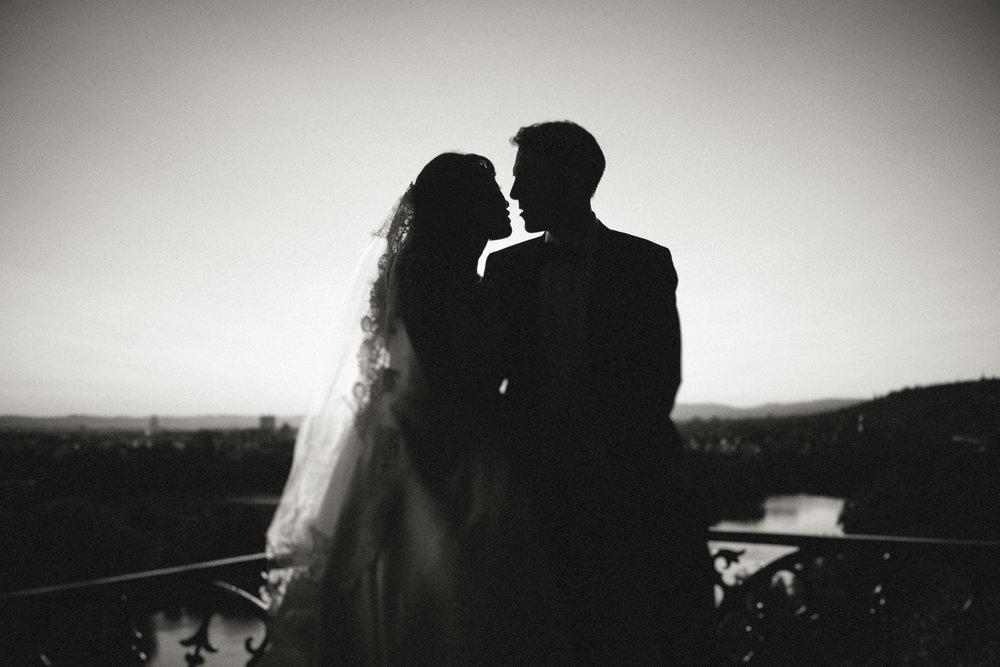 Rangefinder-Rising-Stars-Wedding-Photography-2018-Hochzeitsfotograf-Köln-Kevin-Biberbach-Hochzeitsfoto-Hohchzeitsreportage-Köln-NRW-Bonn-Düsseldorf-Heiraten-in-Köln-Preise-Empfehlung-Fotograf-Ehrenfeld-Hochzeitslocation-06.jpg