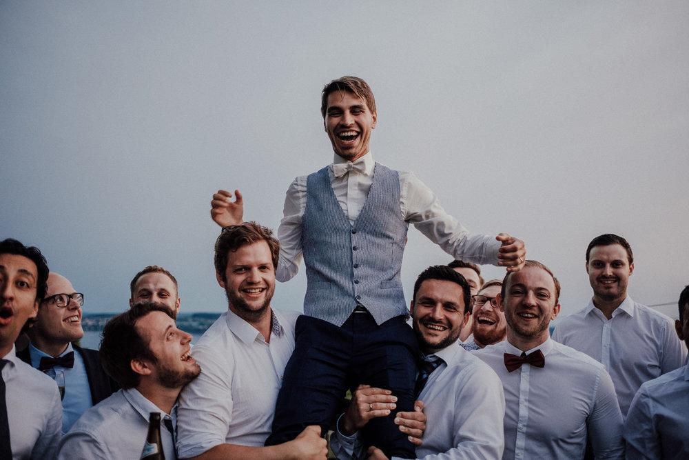 Rangefinder-Rising-Stars-Wedding-Photography-2018-Hochzeitsfotograf-Köln-Kevin-Biberbach-Hochzeitsfoto-Hohchzeitsreportage-Köln-NRW-Bonn-Düsseldorf-Heiraten-in-Köln-Preise-Empfehlung-Fotograf-Ehrenfeld-Hochzeitslocation-20.jpg