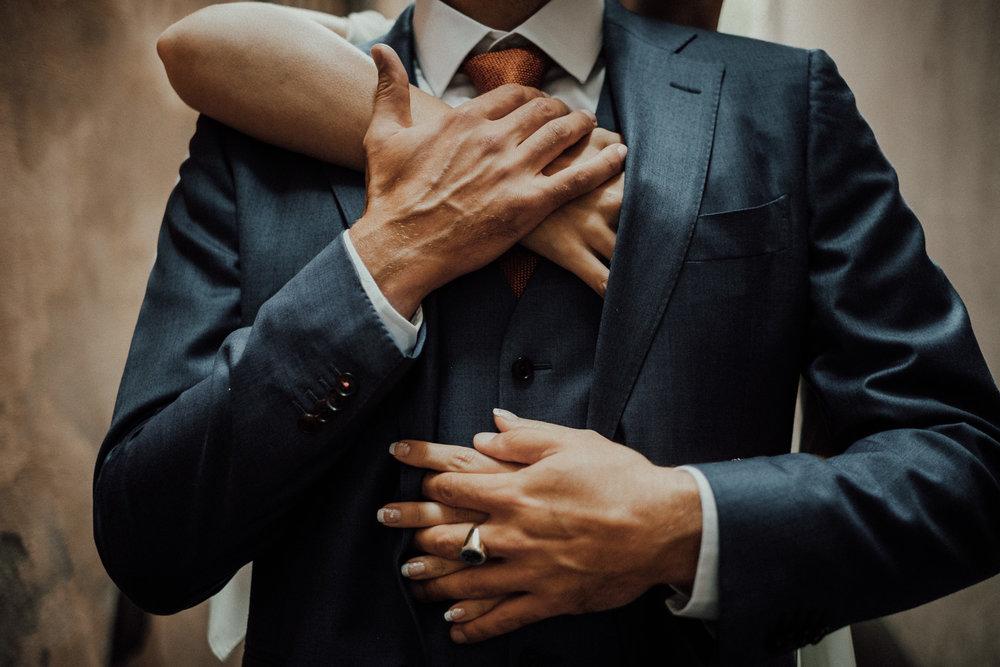 Rangefinder-Rising-Stars-Wedding-Photography-2018-Hochzeitsfotograf-Köln-Kevin-Biberbach-Hochzeitsfoto-Hohchzeitsreportage-Köln-NRW-Bonn-Düsseldorf-Heiraten-in-Köln-Preise-Empfehlung-Fotograf-Ehrenfeld-Hochzeitslocation-23.jpg