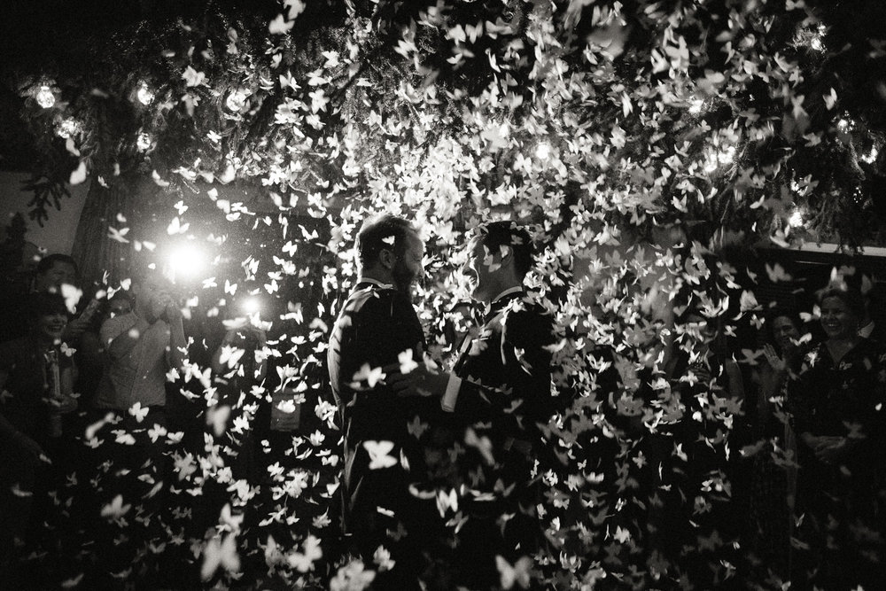 Rangefinder-Rising-Stars-Wedding-Photography-2018-Hochzeitsfotograf-Köln-Kevin-Biberbach-Hochzeitsfoto-Hohchzeitsreportage-Köln-NRW-Bonn-Düsseldorf-Heiraten-in-Köln-Preise-Empfehlung-Fotograf-Ehrenfeld-Hochzeitslocation-26.jpg
