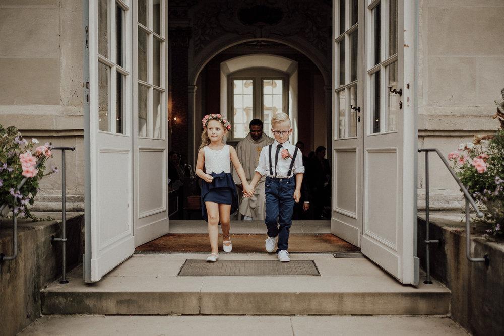 Rangefinder-Rising-Stars-Wedding-Photography-2018-Hochzeitsfotograf-Köln-Kevin-Biberbach-Hochzeitsfoto-Hohchzeitsreportage-Köln-NRW-Bonn-Düsseldorf-Heiraten-in-Köln-Preise-Empfehlung-Fotograf-Ehrenfeld-Hochzeitslocation-27.jpg