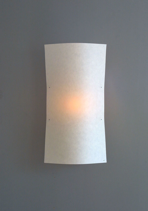 Paper 630-58