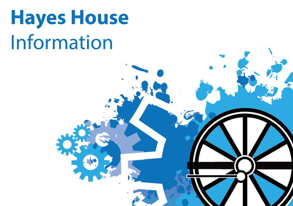 Head of House: Matt Lee Assistant Head of House:Naomi Thompson Telephone:01908 682244