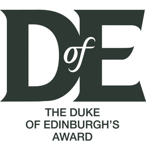 Duke of Edinburgh Award Information about The Duke of Edinburgh Award