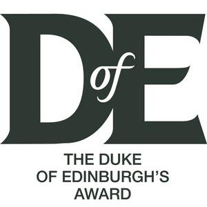 Duke of Edinburgh Award Information about The Duke of Edinburgh Award