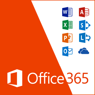 Microsoft Office 365  Staff and Students can download for free