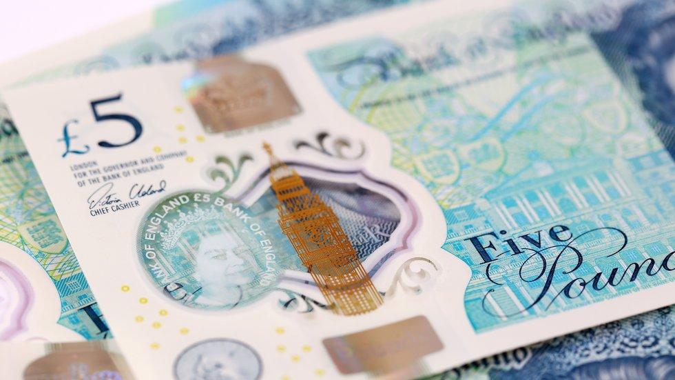 header-banknotes.jpg