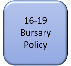 Bursary Policy Button.png
