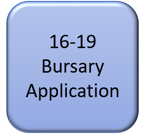 Bursary Application Button.png