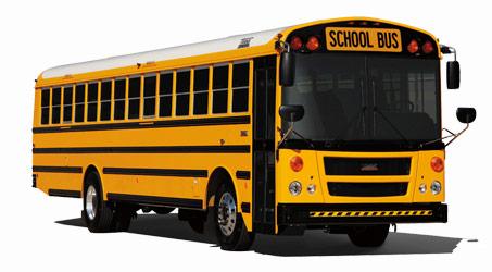 bus_lg_school_efx_02.jpg