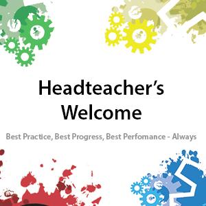 Headteacher's Welcome.png
