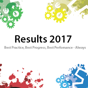 Results 2017.png