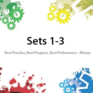 Sets 1-3.png