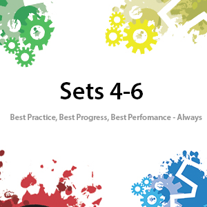 Sets 4-6.png