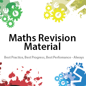 Maths Revision Material.png