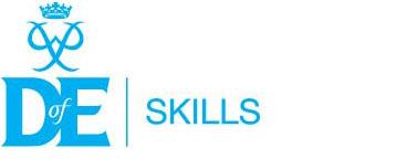 DofE Skills.jpg
