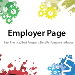 Employer Page.png