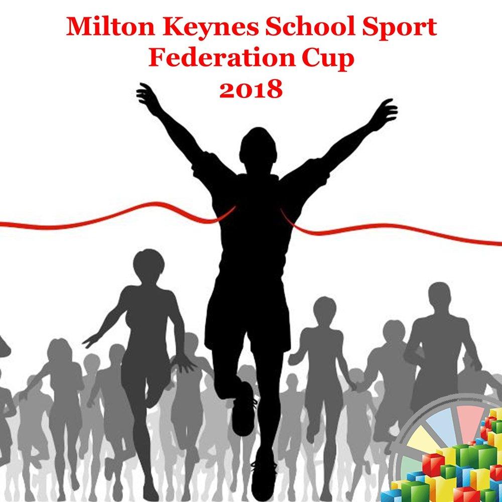 002 Milton Keynes School Sport Federation Cup 2018 img.jpg