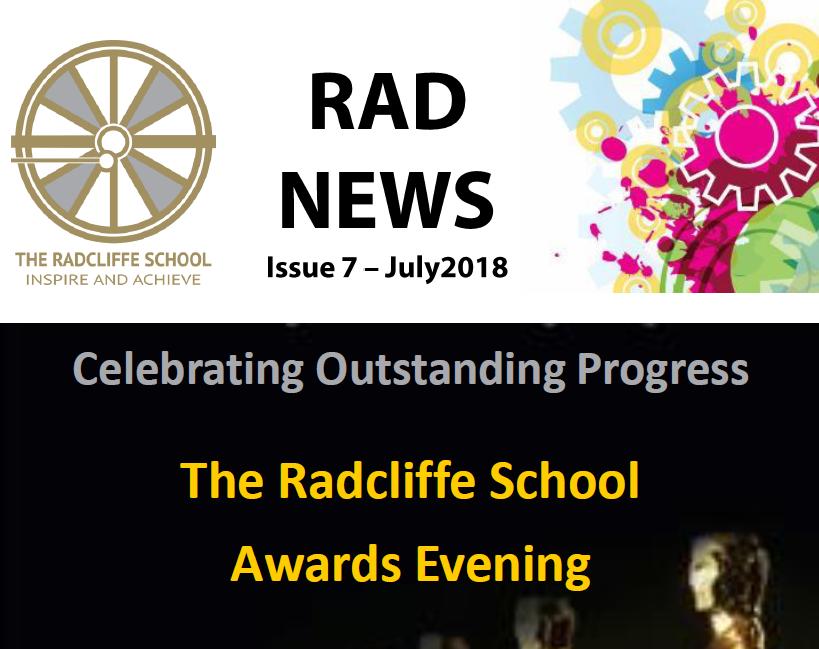RadNews7-2018.PNG