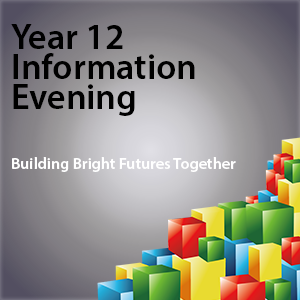 Year 12 inforamtion evening button.png