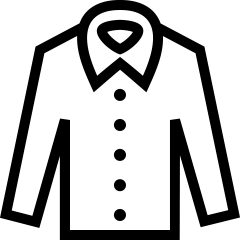 iconmonstr-uniform-12-240.png