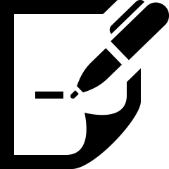 iconmonstr-pen-7-240.png