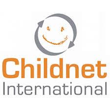 Childnet.jpg