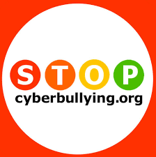 stop cyber.png
