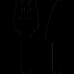 iconmonstr-eat-2-240 (1).png