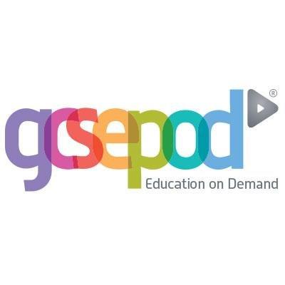 GCSEPod-Logo.jpg