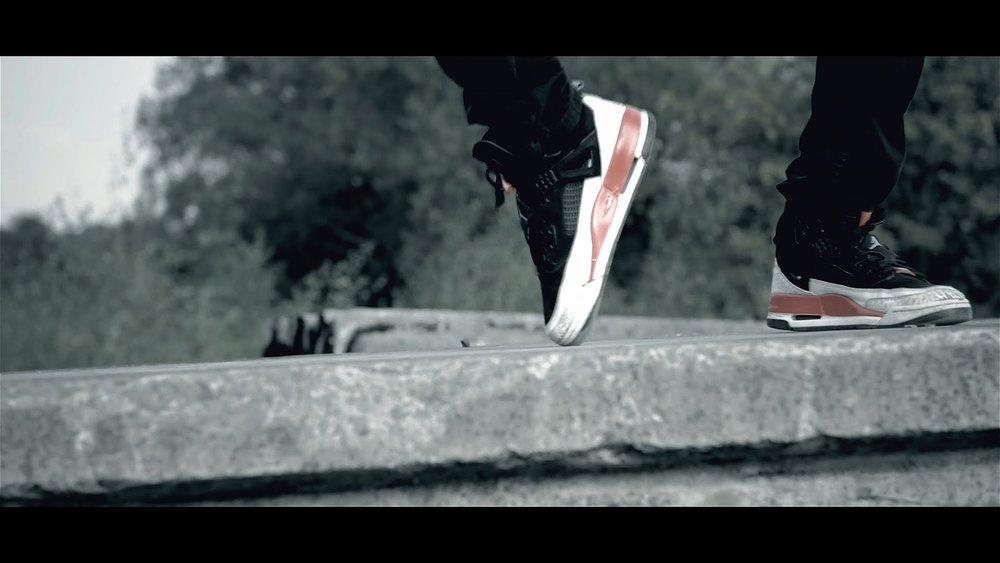 Nader Shoes.jpg
