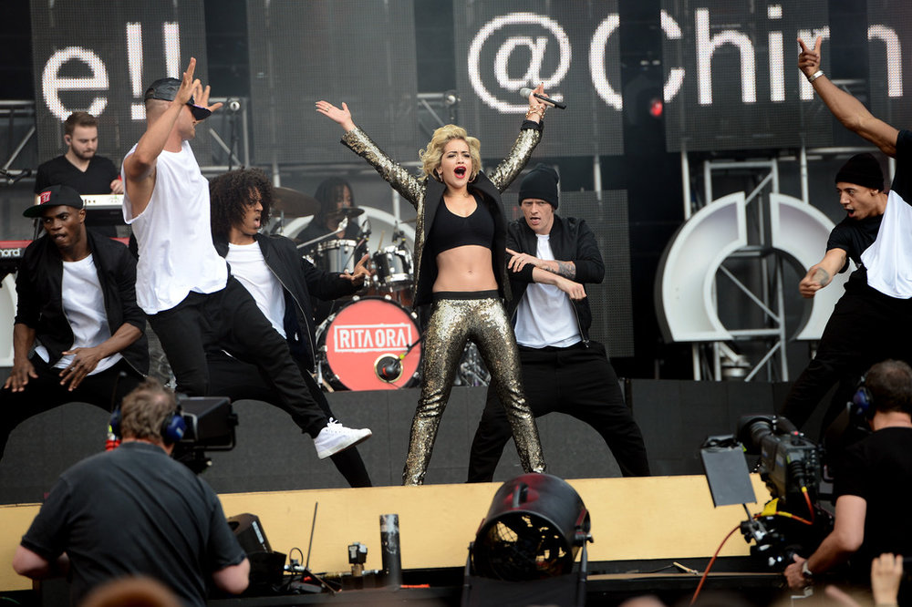 Rita+Ora+Show+Chime+Change+Sound+Change+Live+qW8srZuNvJ0x.jpg