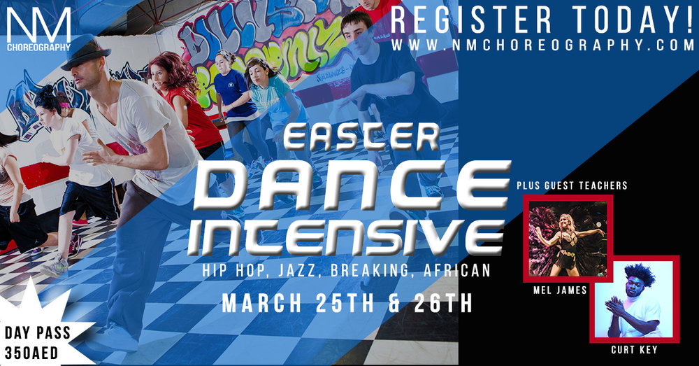 Easter Dance camp FB Cover.jpg