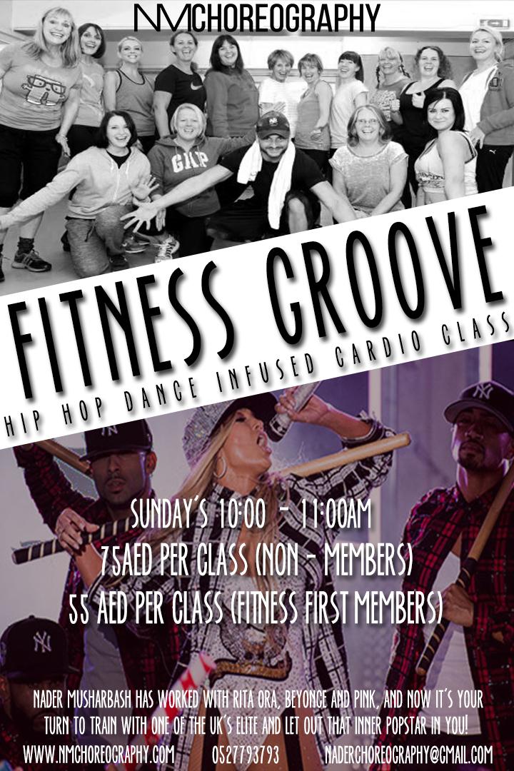 Fitness Groove.jpg