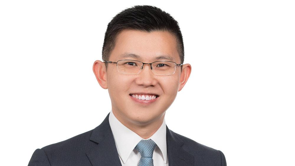 Mark_Chan