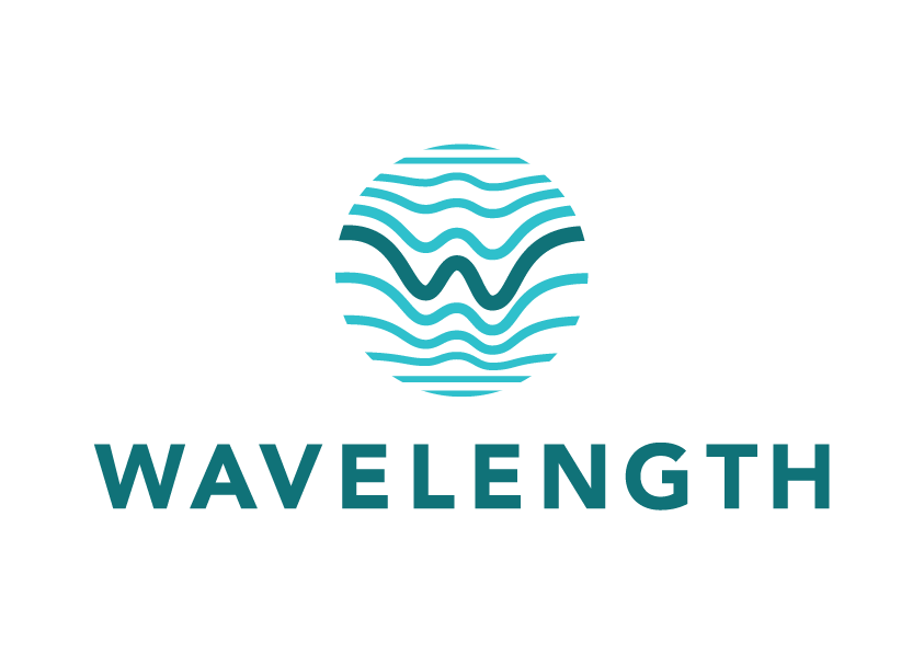 Wavelength Consulting
