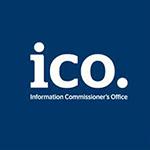 Glow Save ICO