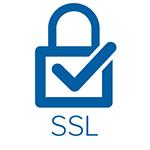 Glow Save SSL