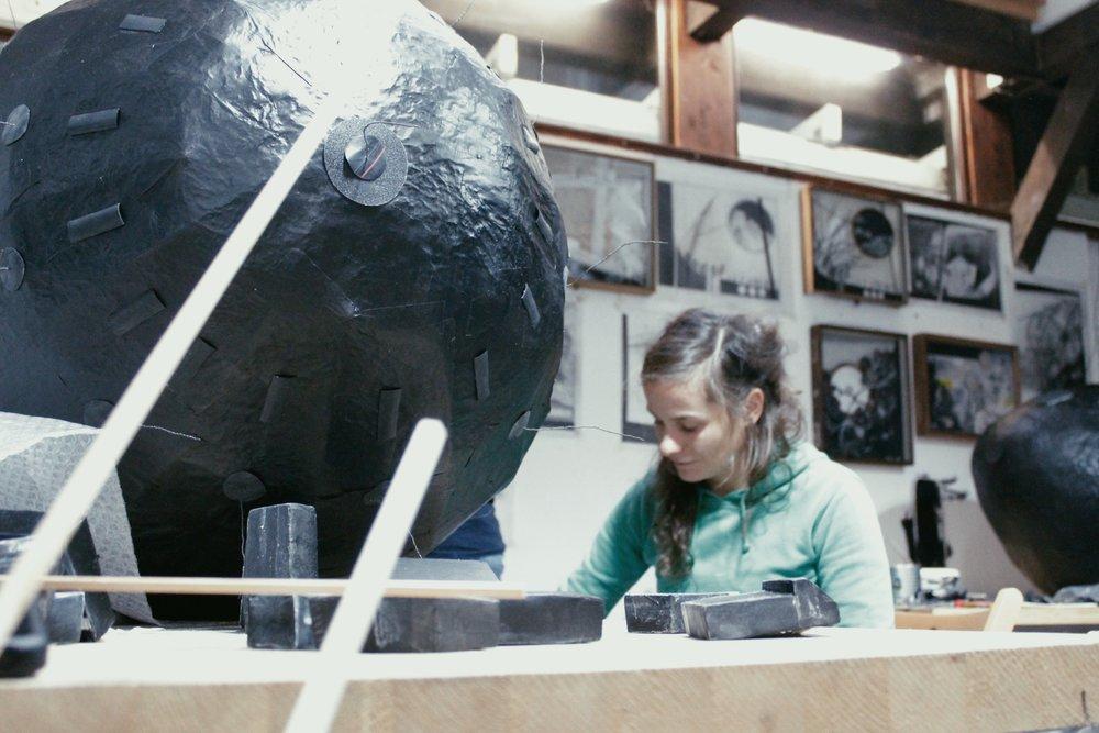 Katharina Atelier.JPG