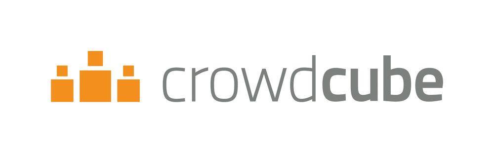 Crowdcube_logo.jpg