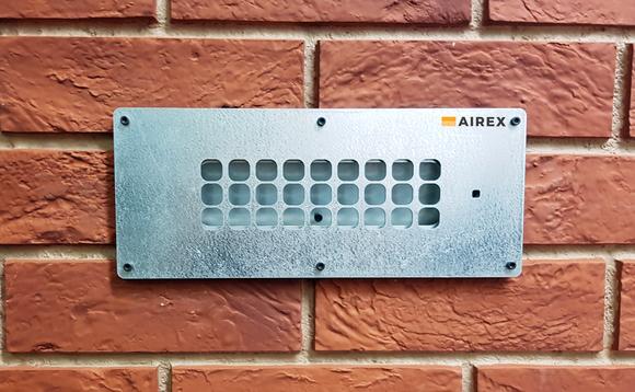 AirexBGImageExport-580x358.jpg