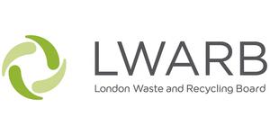 lwarb_logo_-_square.png