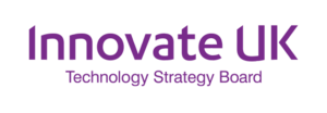 Innovate_UK_logo.png